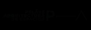 PELAEZ ARQUITECTURA DE ESPACIOS